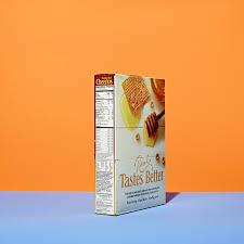 are honey nut cheerios healthy we look