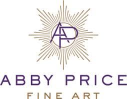 Abby Price Art Archives - Nancy Price Curated