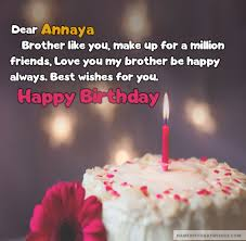s picture of annaya is loading please wait birthday