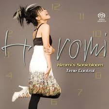 Hiromi Uehara - Liste de 11 albums - SensCritique