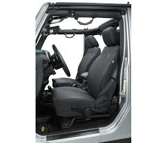 jeep 2016 wrangler front seat cover