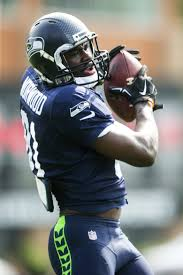 Seahawks trade Kevin Norwood, make other moves to get roster to 75 | The  Seattle Times