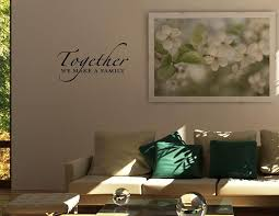 Inspirational Quotes Vinyl Wall Decals Home Inspirations Nursery Decor Inspirational Vinyl Wall Quotes