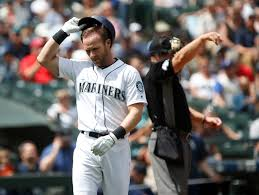 Mariners: Alternative options to solve the Andrew Romine problem