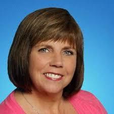 Allstate | Personal Financial Representative in Bend, OR - Elizabeth Smith