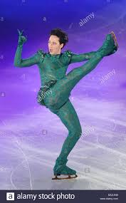 Page 2 - Figure Skating Johnny Weir ...