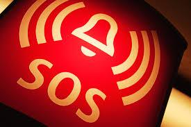 Papo sério: como mandar um pedido de SOS rápido pelo celular ...