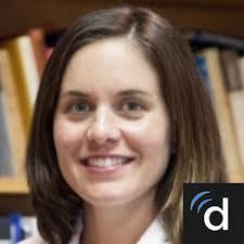 Dr. Kristy (Breuhl) Smith, MD – Gainesville, FL | Family Medicine