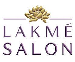 lakme beauty salon bangalore reviews