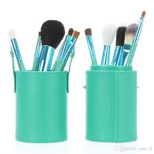professional makeup brushes soft makeup