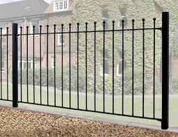 Manor Fence Mazp01 Jarrett Fencing