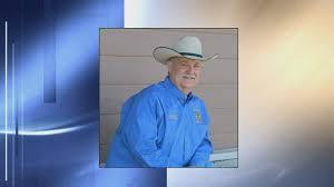 Funeral details released for Waller County Sheriff Glenn Smith