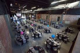 old gl place event venue springfield mo