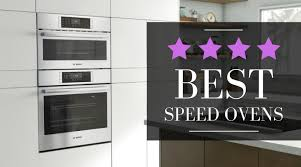best sd ovens for 2020 our top 5