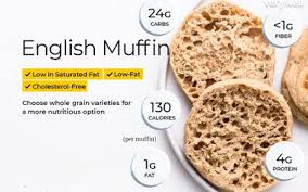 flour nutrition calories and health