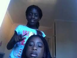 funny kids makeup tutorial you