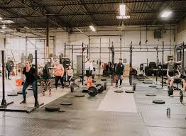 where to wod 12 detroit crossfit gyms