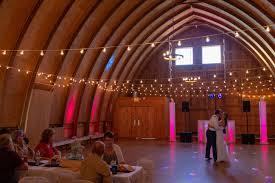 being its trenst wedding venues