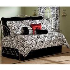 daybed bedding sets daybed comforter sets