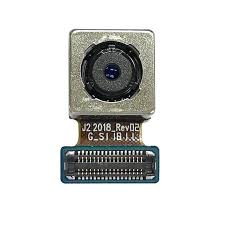 Camera for Sony Ericsson K508 by Maxbhi.com