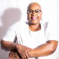 Tammie Smith MS, LPC, NCC - Licensed Therapist | CareDash