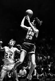 Today in sports history: LSU's 'Pistol' Pete Maravich torches Alabama for  69 points - al.com
