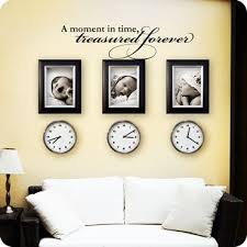 A Moment In Time Home Decor Decor Home
