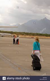 Planes Cabo San Lucas Airport High Resolution Stock Photography and Images  - Alamy