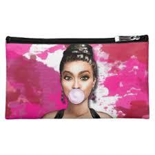 pin up makeup bag saubhaya makeup