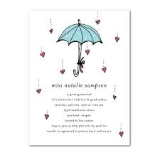 bridal shower invitation gift sayings