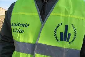 È polemica sul Bando 60.000 Assistenti civici: l'opposizione