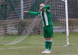 Whitton United 5 Wisbech St Mary 3 report | East Anglian Daily Times