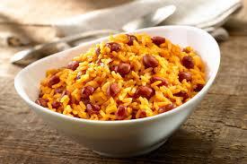 10 cuban foods that deserve your