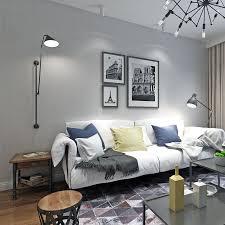 solid color dark blue grey wallpaper