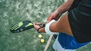 the best tennis grips for improved grip