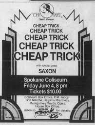 cheaptrick5/14/82 - Newspapers.com