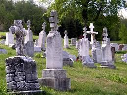 makna kematian bagi kita orang percaya org