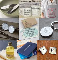 gifts for him uk
