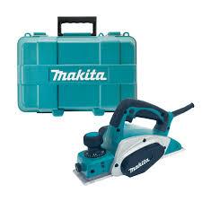 Makita 620w 82mm Planer Makita Multifunction Tool Cleaning Rusty Tools