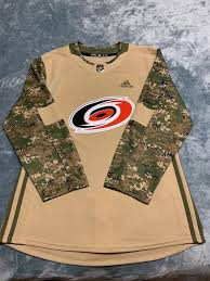 mil spec carolina hurricanes jersey