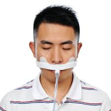 Nasogastric Tube Holder China Manufacturers & Suppliers & Factory