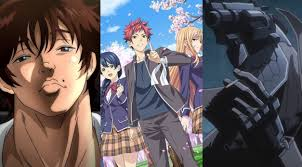 10 Best Upcoming 2020 Spring Anime to ...