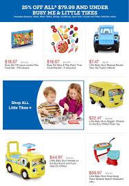 toys r us cur flyer 04 30 05 06