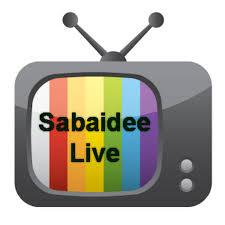 Sabaidee Live ดูบอลสด ออนไลน์ วันนี้ - YouTube