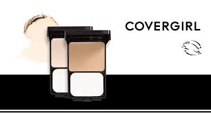 cover ultimate finish pact