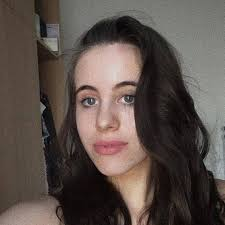Ava Rose's stream on SoundCloud - Hear the world's sounds
