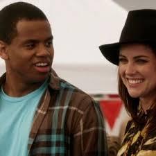 Dixon Wilson | 90210 USA Wiki | Fandom