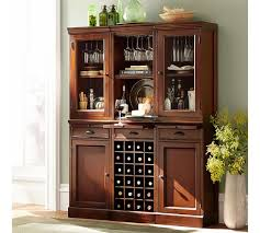build your own modular bar cabinets