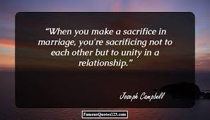 joseph campbell quotes famous quotations by joseph campbell