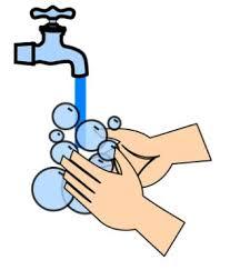 hábitos de higiene personal para